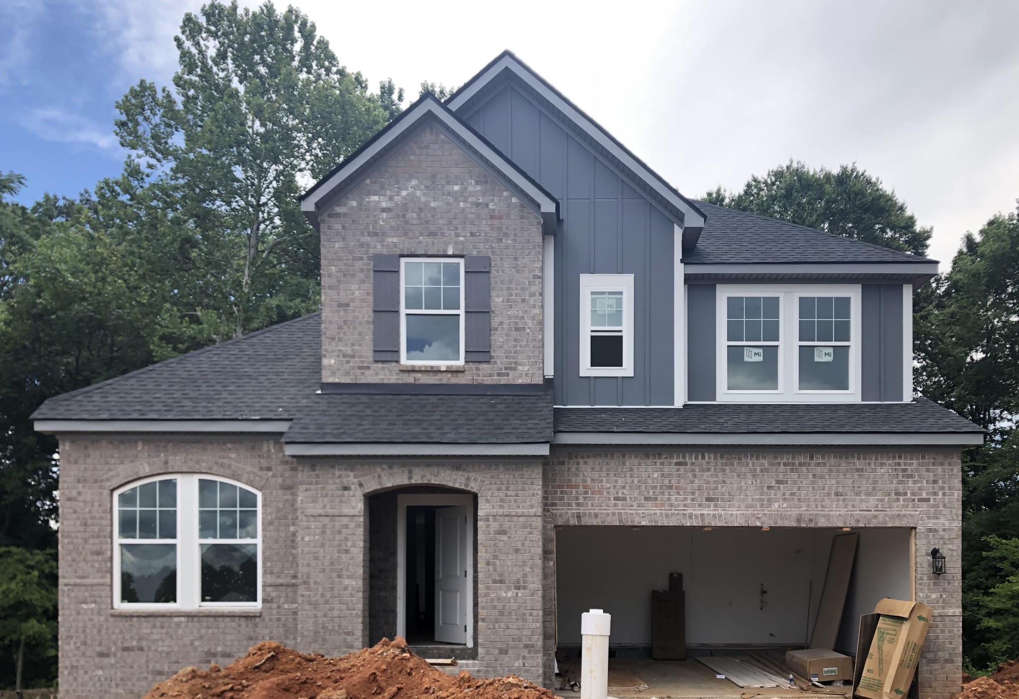 217 Woodhall Court Property Photo - White House, TN real estate listing