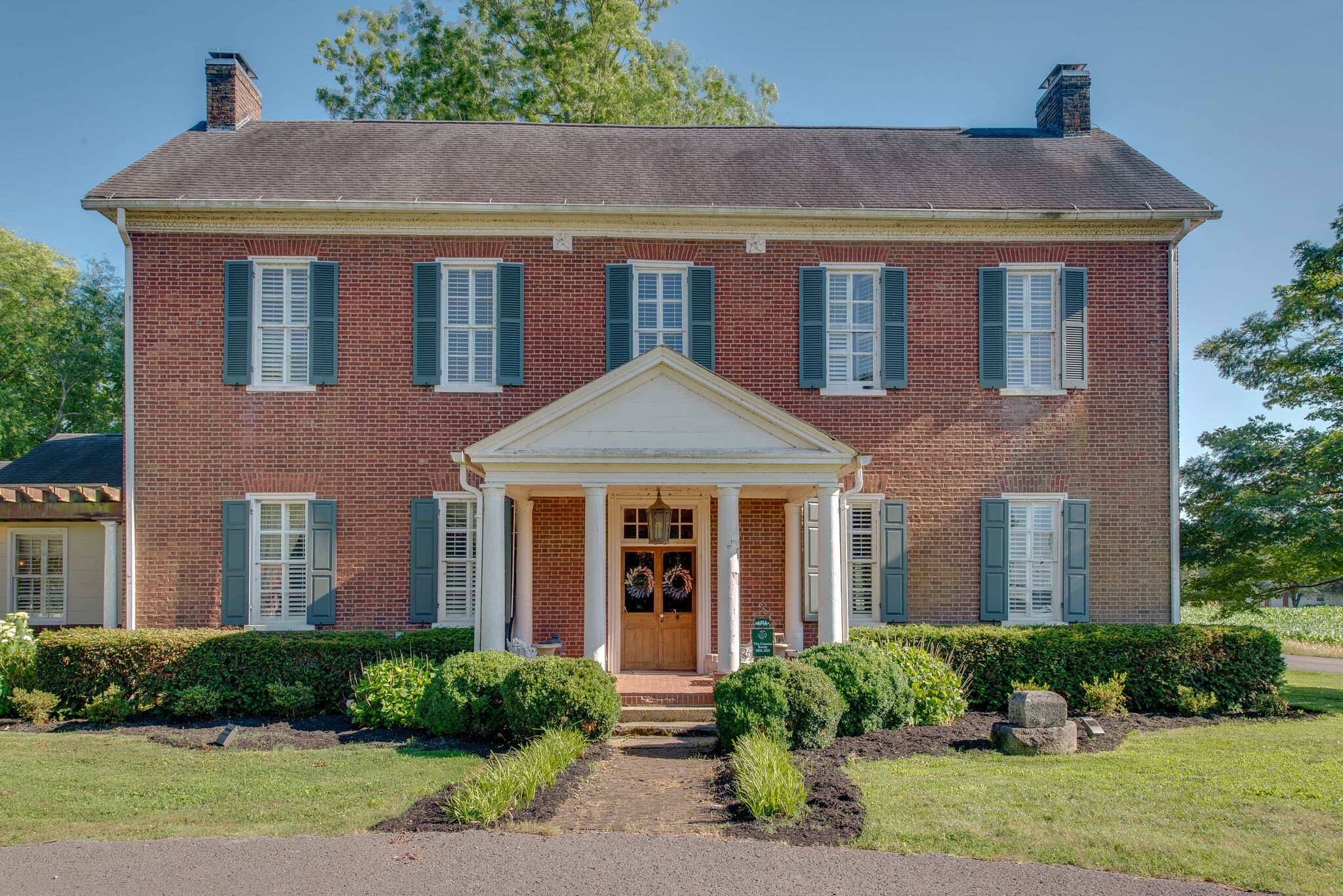 Readyville Real Estate Listings Main Image