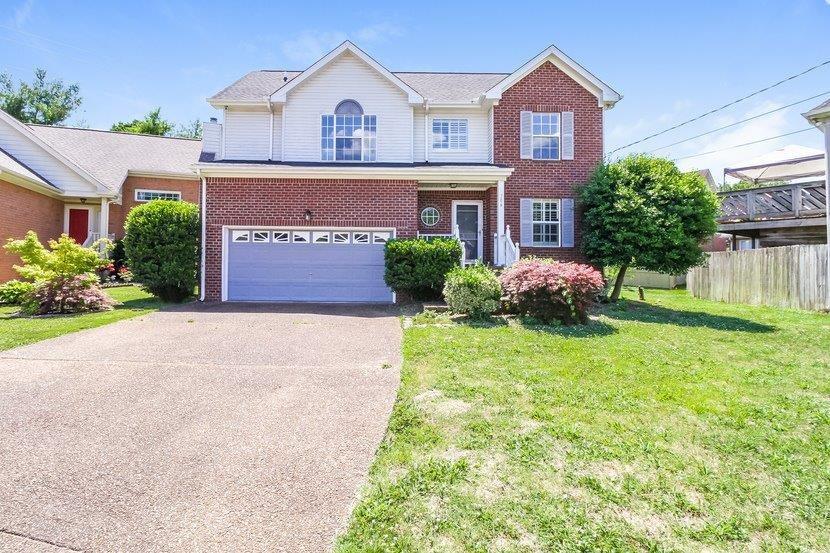 Brentwood Glen Real Estate Listings Main Image