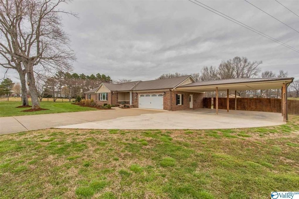 175 Bellview Rd Property Photo - Taft, TN real estate listing