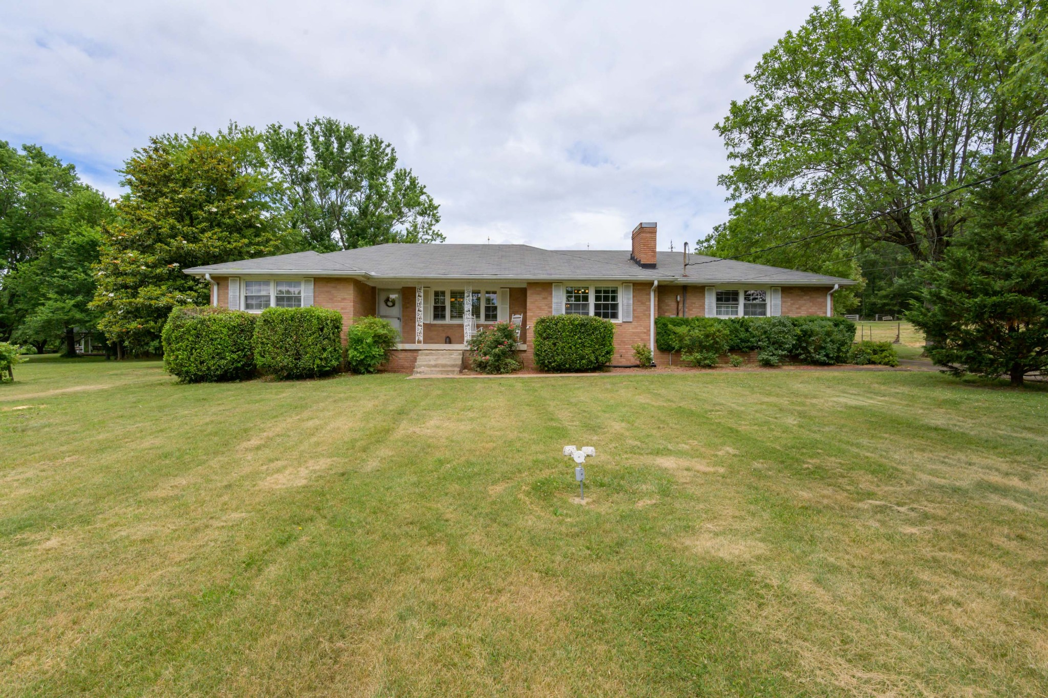 4521 Sparta Pike Property Photo - Watertown, TN real estate listing