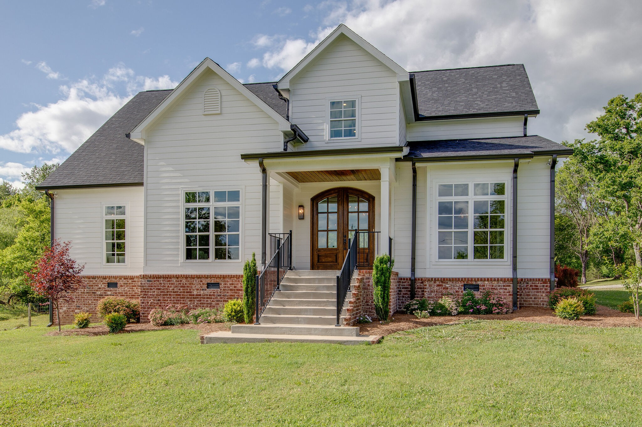 5005 Remus Pvt Lane Property Photo - Thompsons Station, TN real estate listing