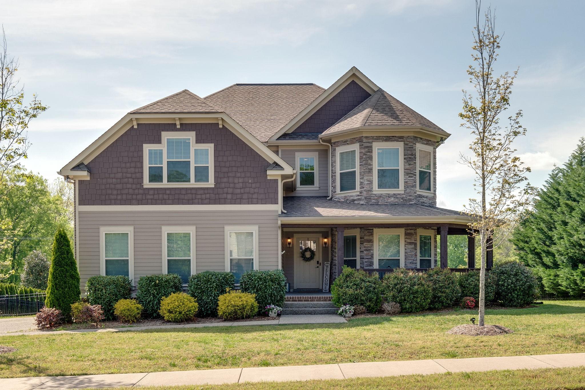 Benevento Ph 2 Real Estate Listings Main Image