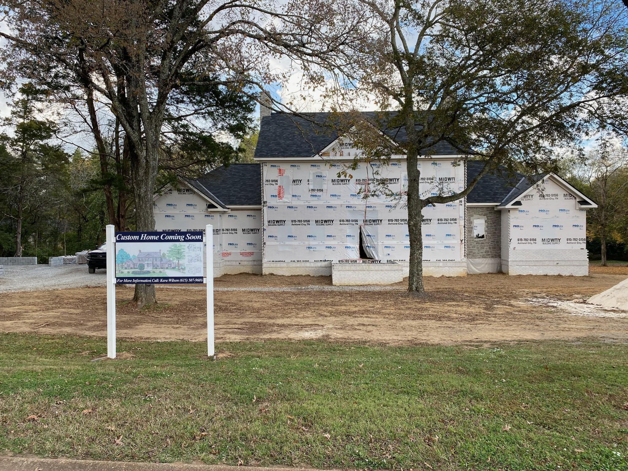 5900 River Oaks Rd Property Photo
