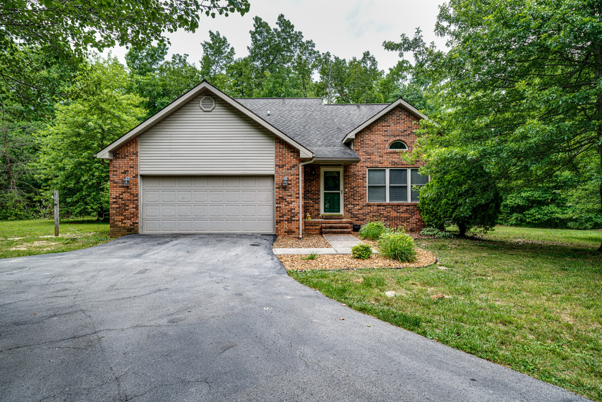 526 Bent Tree Rd Property Photo - Monterey, TN real estate listing