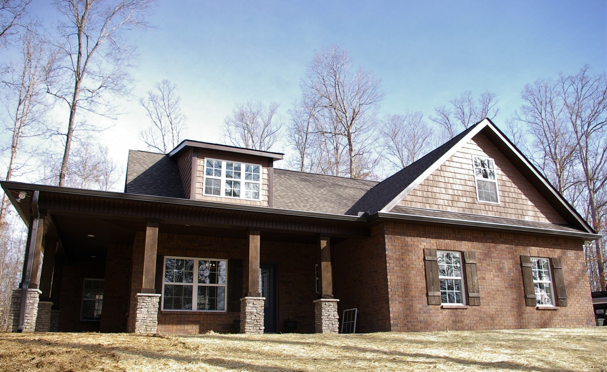0 Ledford Mill Rd Property Photo - Tullahoma, TN real estate listing