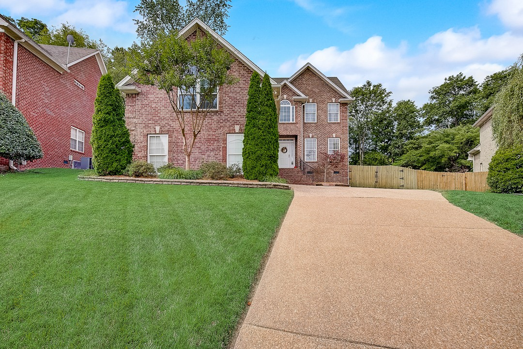 Brookstone Ph 4 Sec 5 Real Estate Listings Main Image