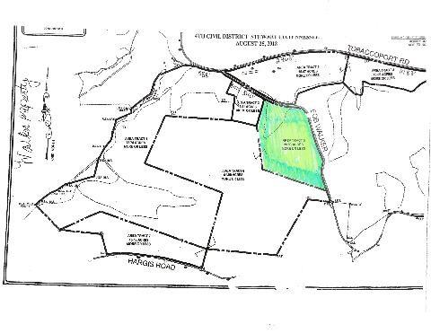 5 Bob Walker Rd Property Photo - Bumpus Mills, TN real estate listing