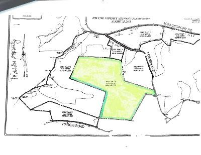 6 Bob Walker Road Property Photo - Bumpus Mills, TN real estate listing