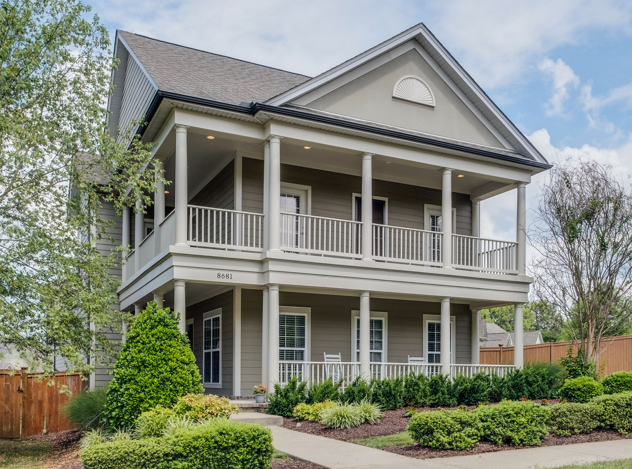 8681 Burkitt Place Dr Property Photo - Nolensville, TN real estate listing