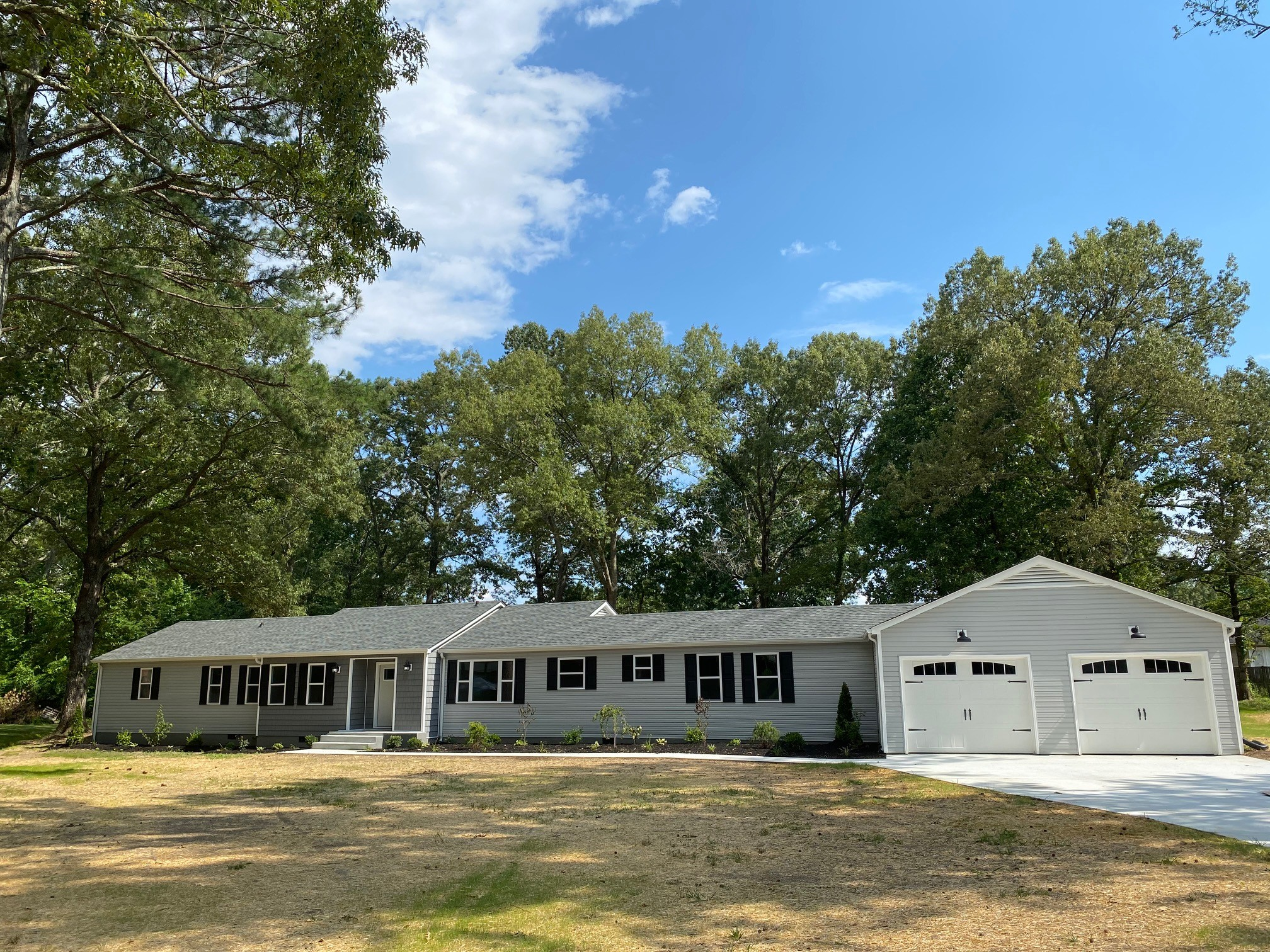 321 Marbeth Ln Property Photo - Tullahoma, TN real estate listing