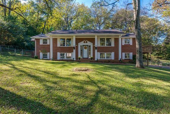 4303 Graycroft Ave Property Photo