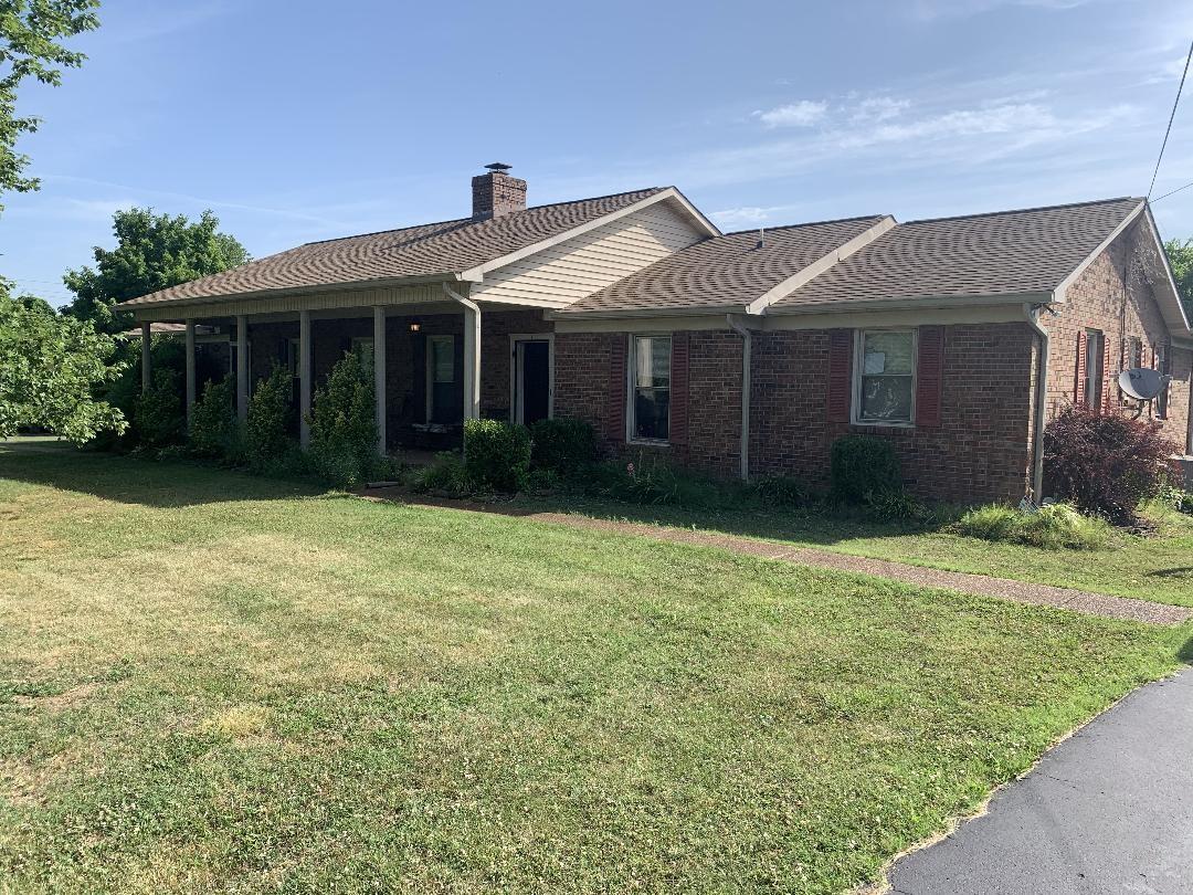 2166 Sanborn Dr Property Photo - Nashville, TN real estate listing