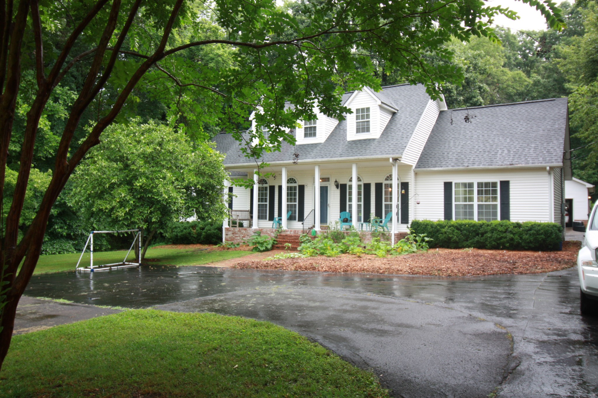 1048 Westfield Rd Property Photo - Dickson, TN real estate listing