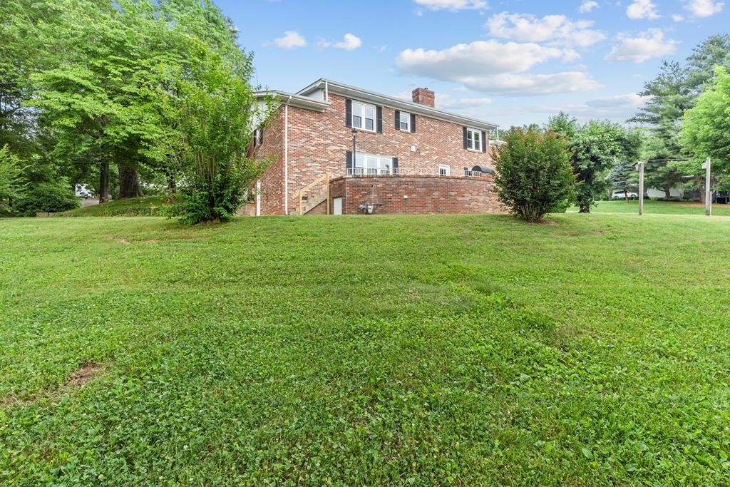 335 Woodland St, N Property Photo - Livingston, TN real estate listing