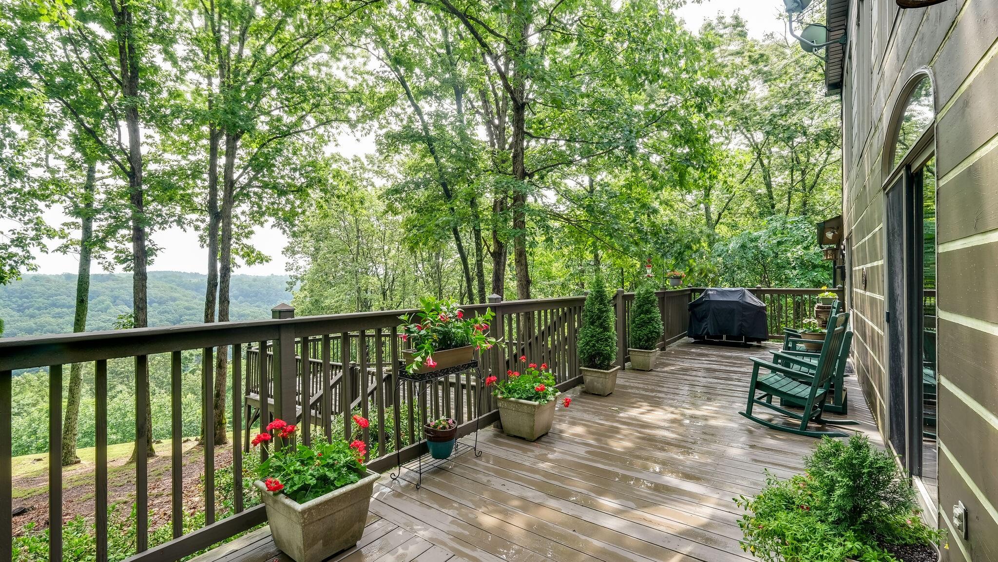7823 SR 108 Property Photo - Altamont, TN real estate listing