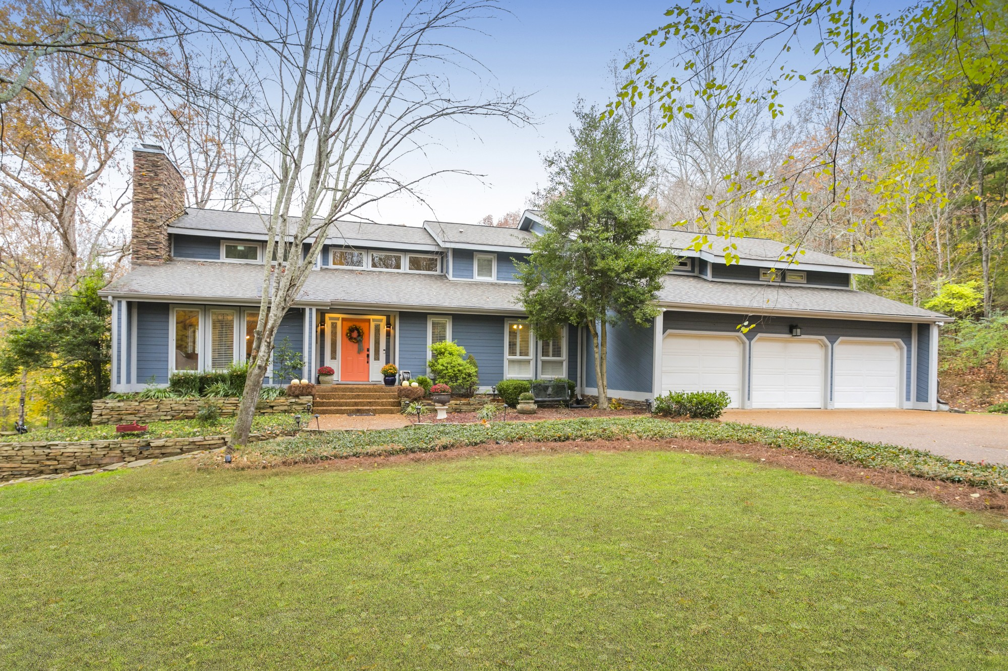 4483 Heath Rd Property Photo - Nashville, TN real estate listing