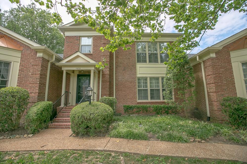 1632 Belmont Ct Property Photo - Murfreesboro, TN real estate listing