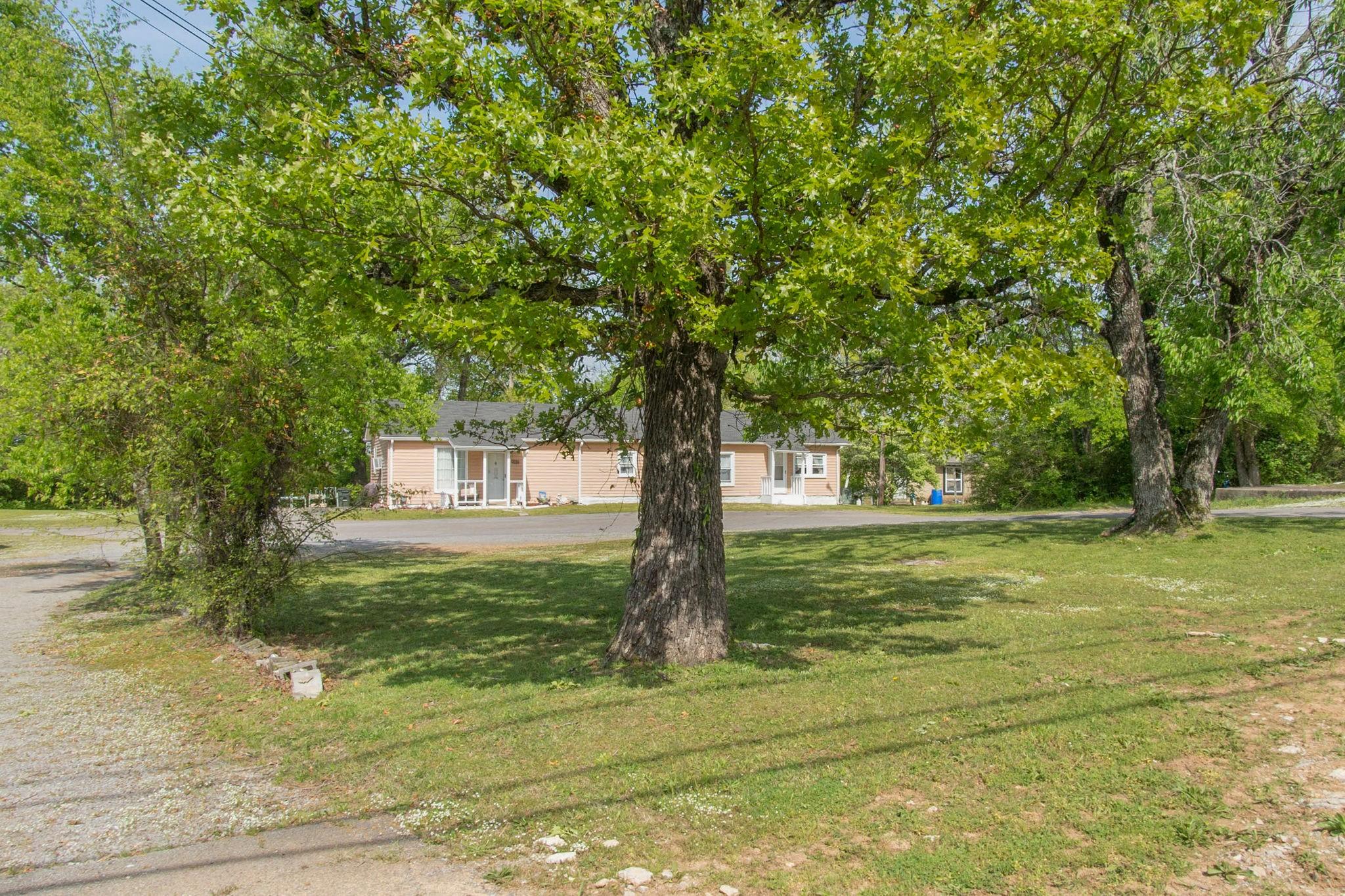 13036 Old Nashville Hwy Property Photo
