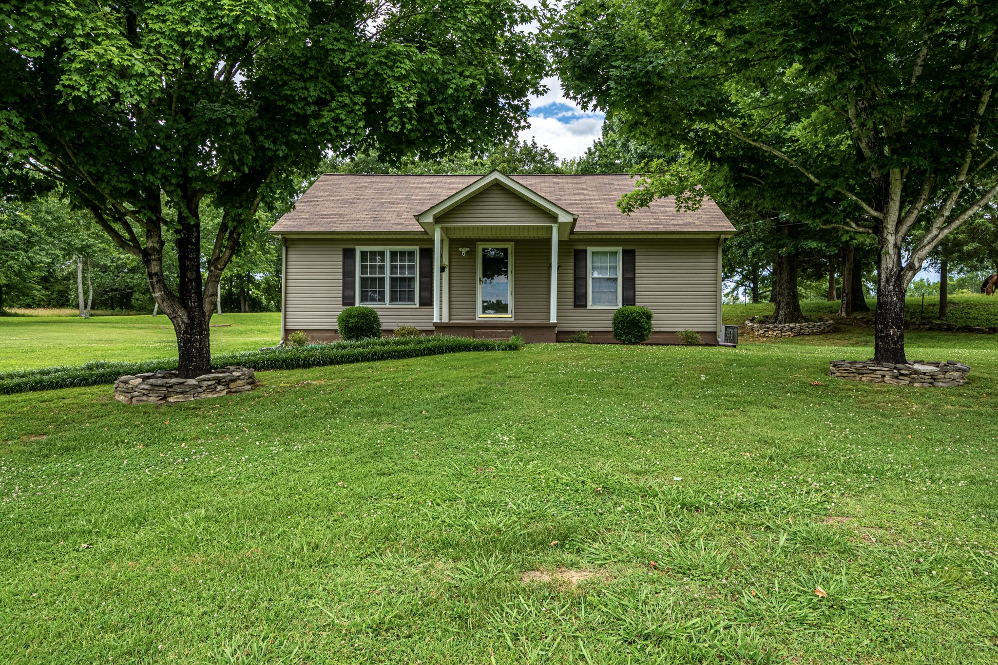 1921 Fiducia Rd Property Photo - Prospect, TN real estate listing