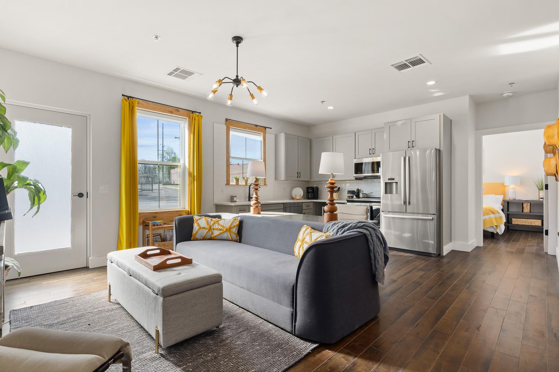 612 21st Ave N #113 Property Photo - Nashville, TN real estate listing