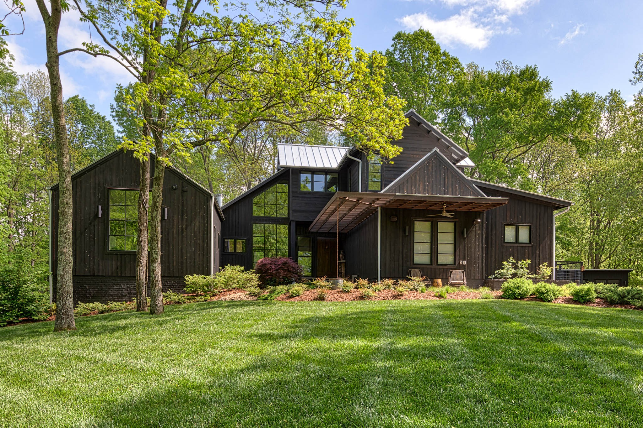 1075 Webb Ridge Rd Property Photo - Kingston Springs, TN real estate listing
