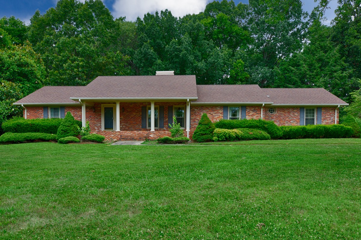 31529 Pleasant View Dr Property Photo - Ardmore, TN real estate listing