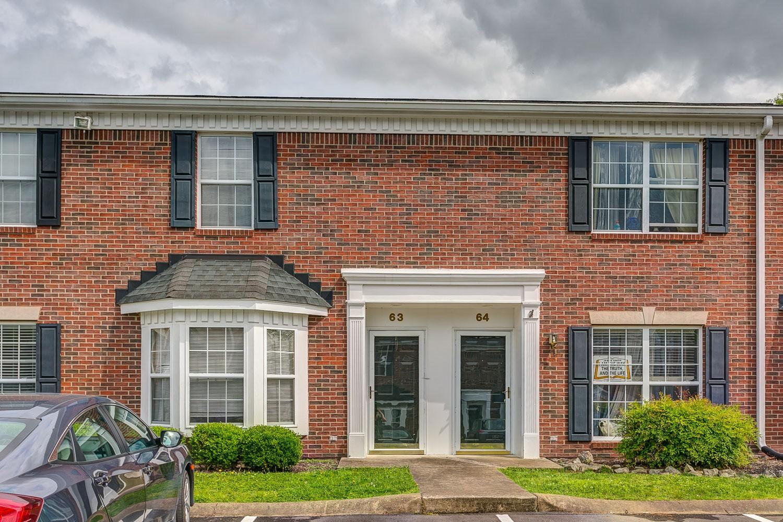 2121 Highway 12, S Property Photo - Ashland City, TN real estate listing