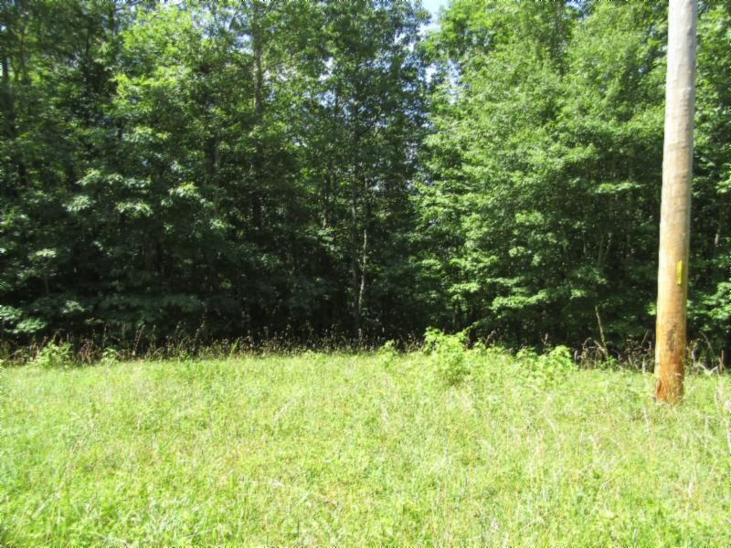 4 & 5 Western Way Property Photo - Hilham, TN real estate listing
