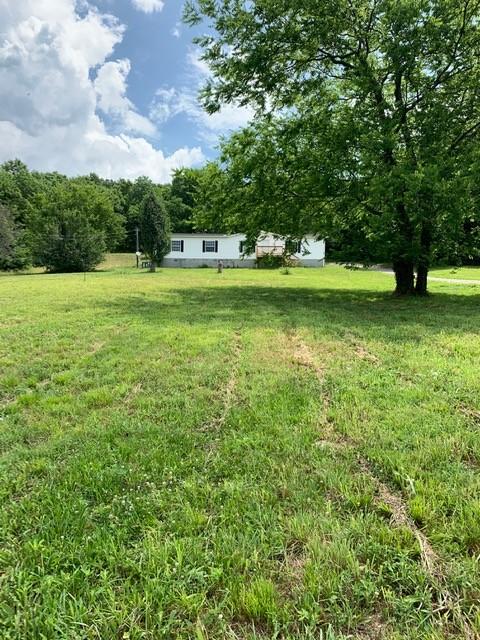 161 Opossum Hollow Rd, E Property Photo