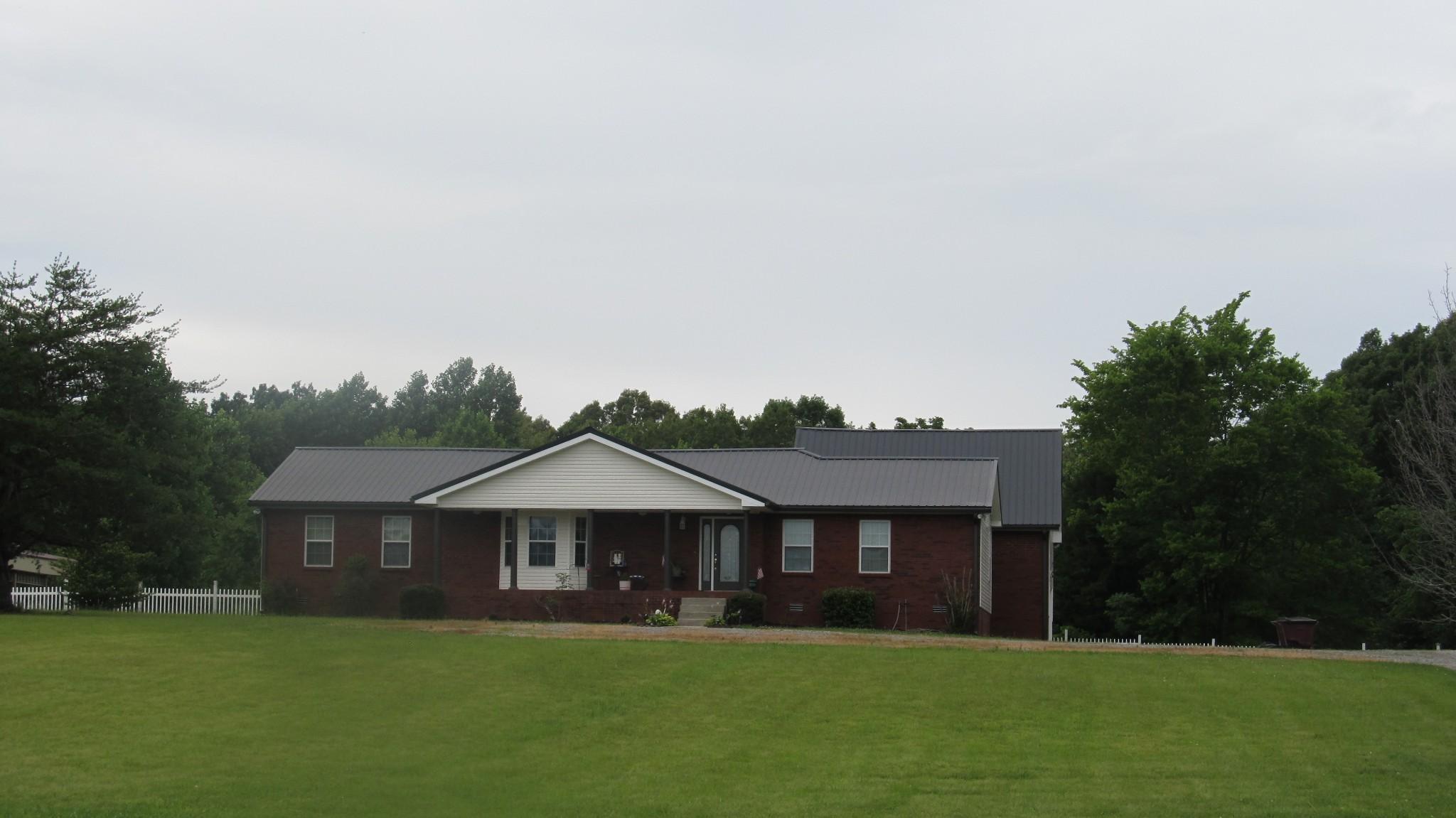 3186 Maxey Rd Property Photo - Cedar Hill, TN real estate listing