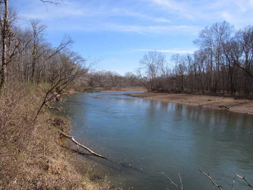 0 River Bend Dr Property Photo - Linden, TN real estate listing