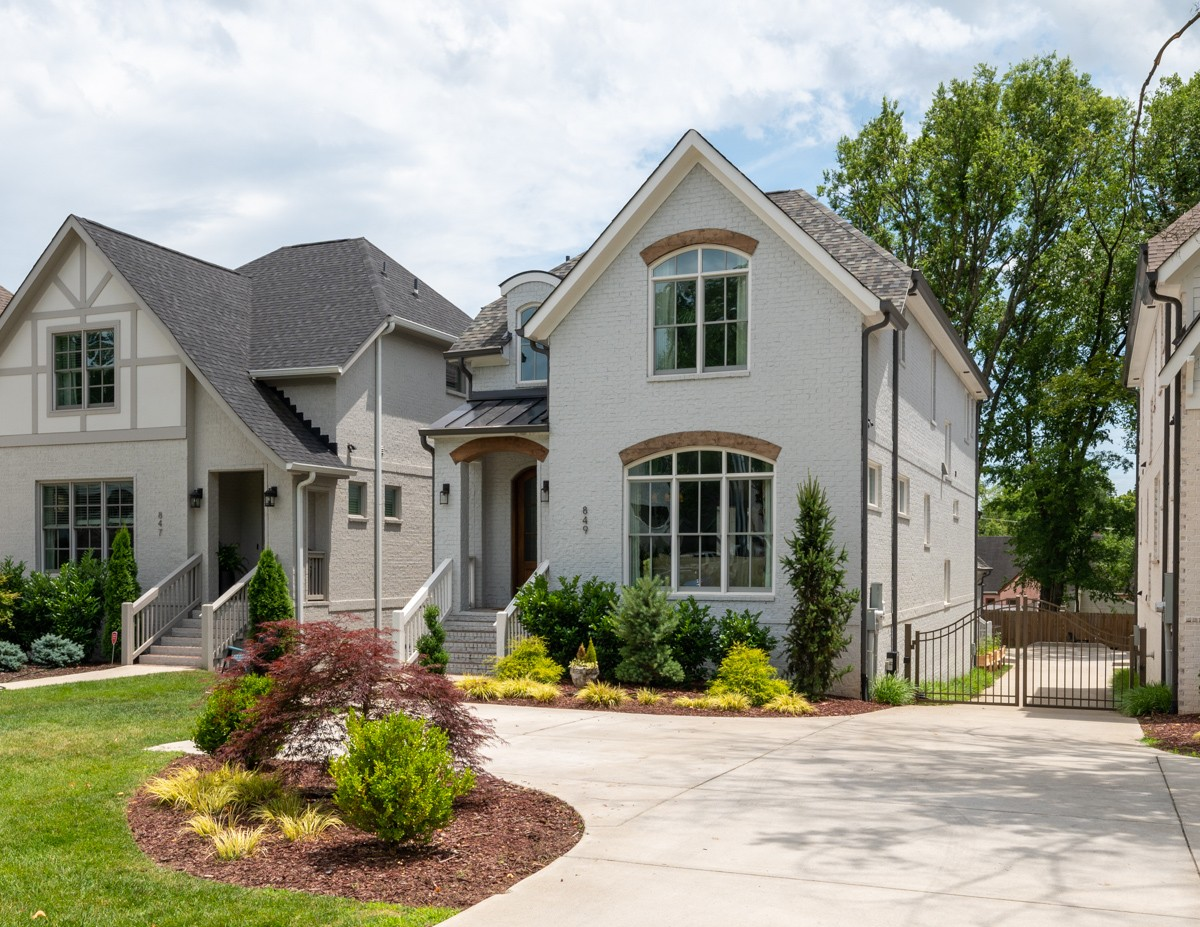 849 Clayton Ave Property Photo
