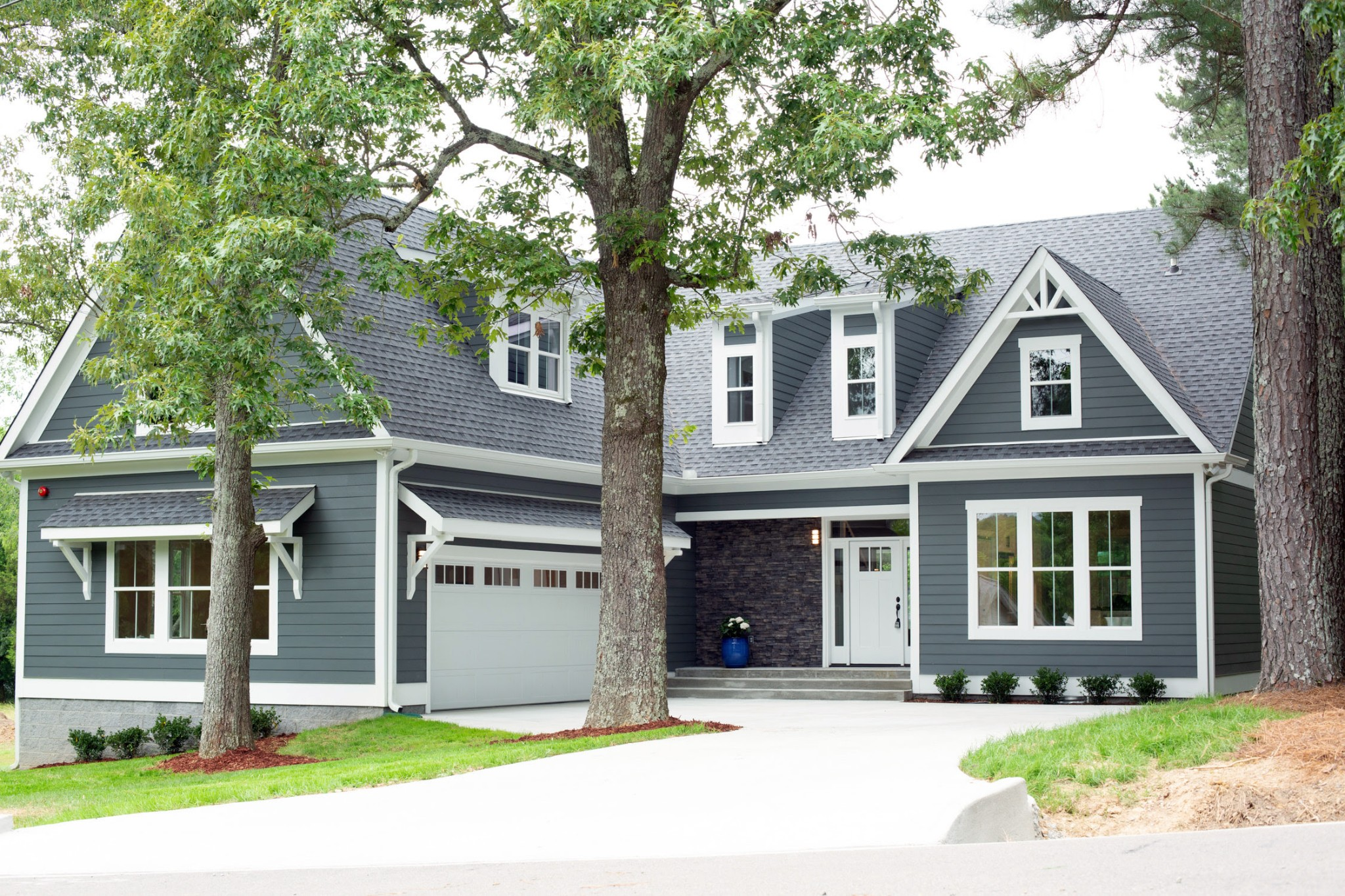 104 North Poole Street N Property Photo - Ashland City, TN real estate listing