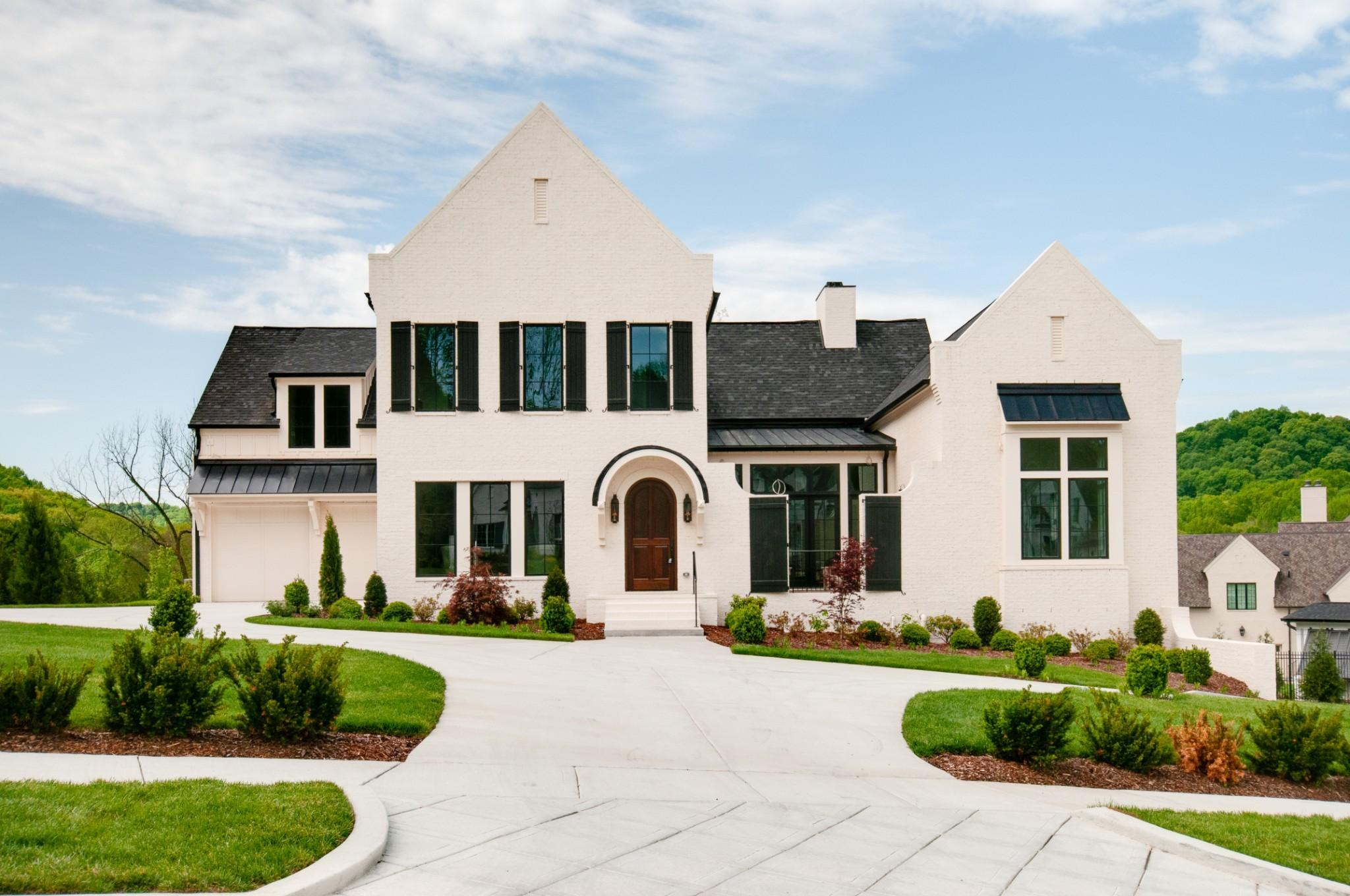 755 Steadman Ct Property Photo