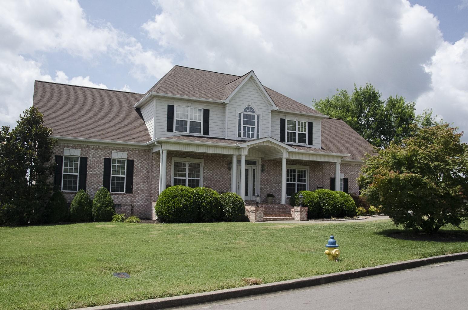 2704 Cherrydale Dr. Property Photo