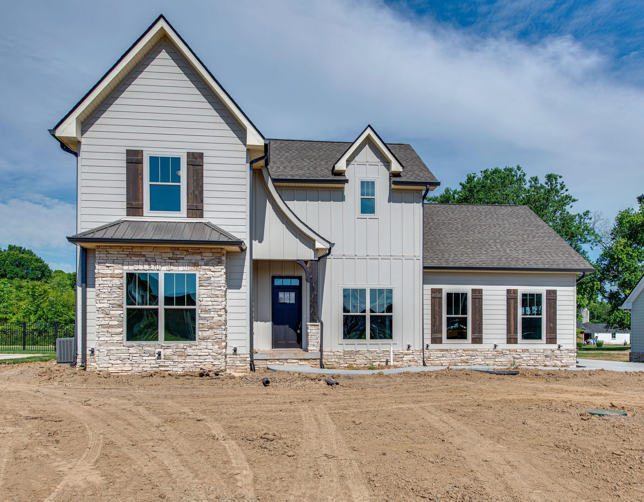 2055 Anglers Retreat Dr Property Photo - Murfreesboro, TN real estate listing