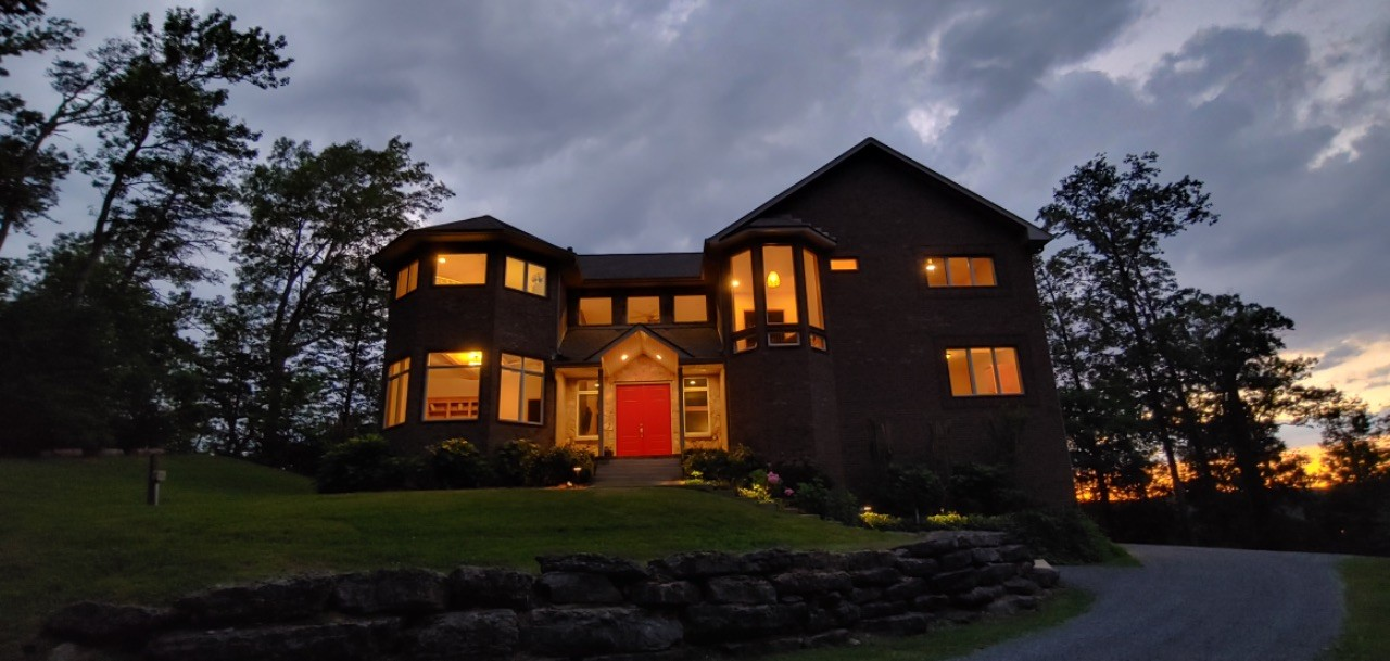 796 Thompson Rd Property Photo - Pegram, TN real estate listing