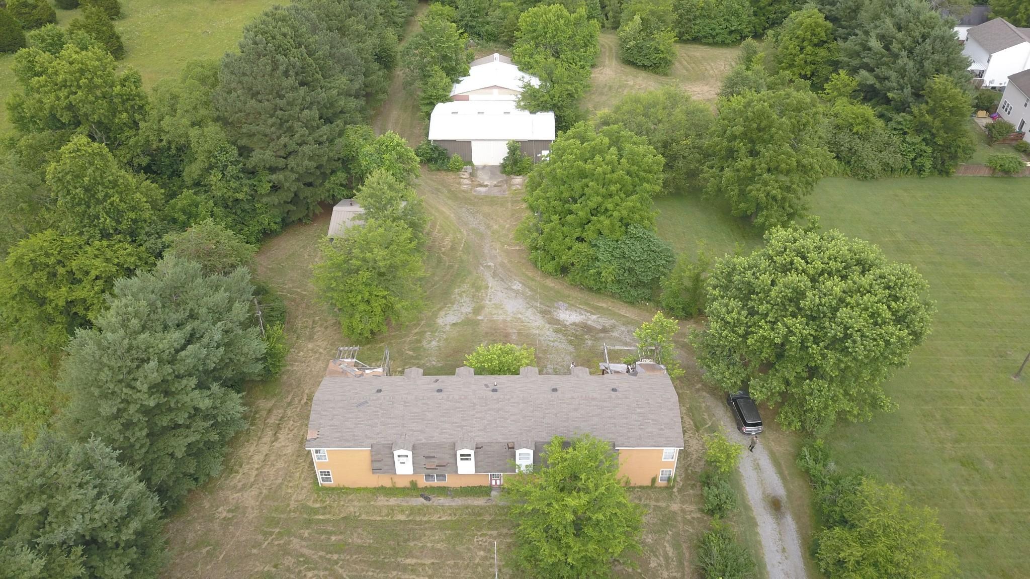 3403 Pleasant Grove Rd Property Photo