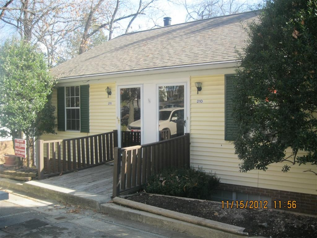 211 Hickory Forge Dr Property Photo - Antioch, TN real estate listing