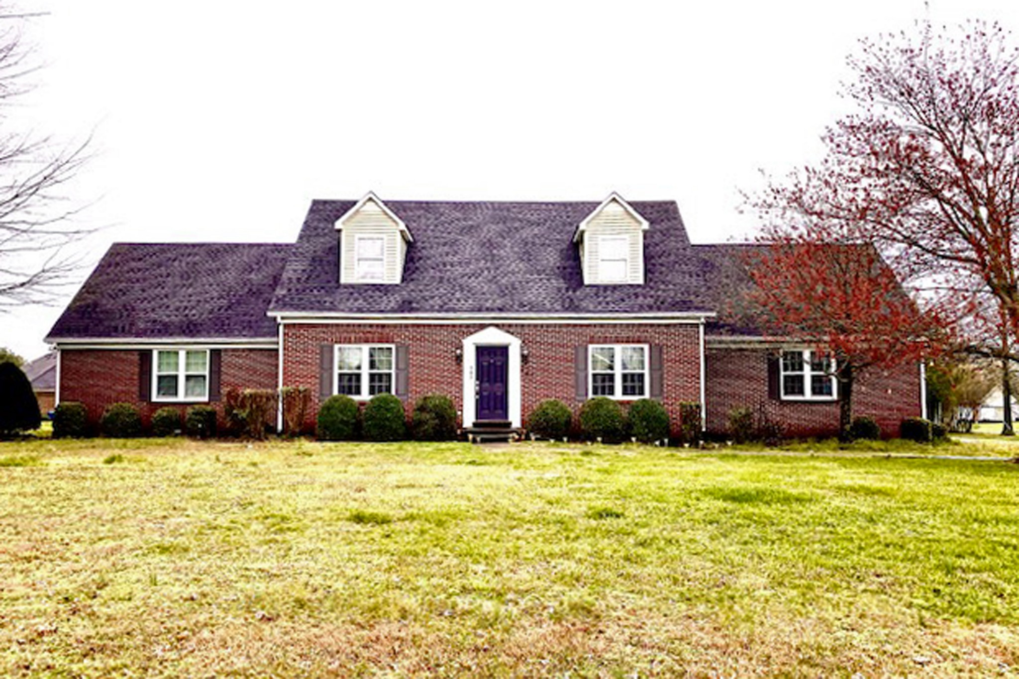 503 Rainbow Dr Property Photo - Franklin, KY real estate listing