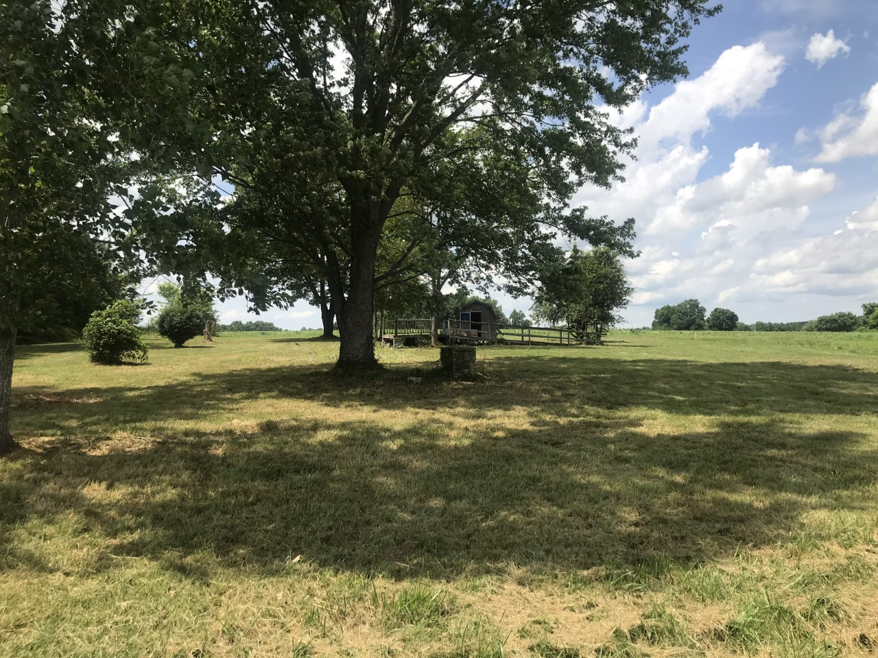 6779 Rocky Mound Rd Property Photo - Westmoreland, TN real estate listing