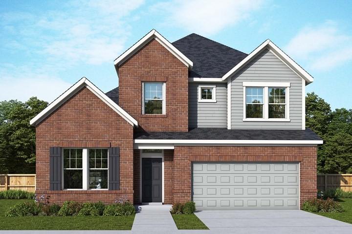 112 Newbury Drive Lot 20 Property Photo