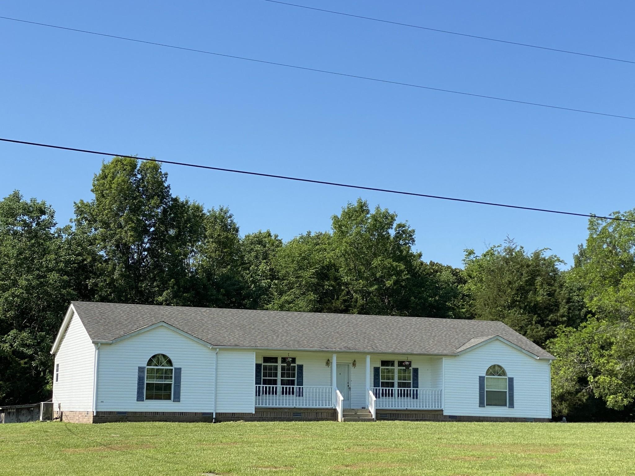 1570 Mitchell Rd Property Photo