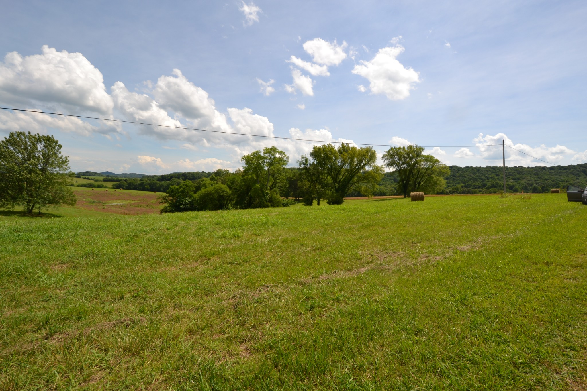 10 Hearn Hill Rd Property Photo - Watertown, TN real estate listing