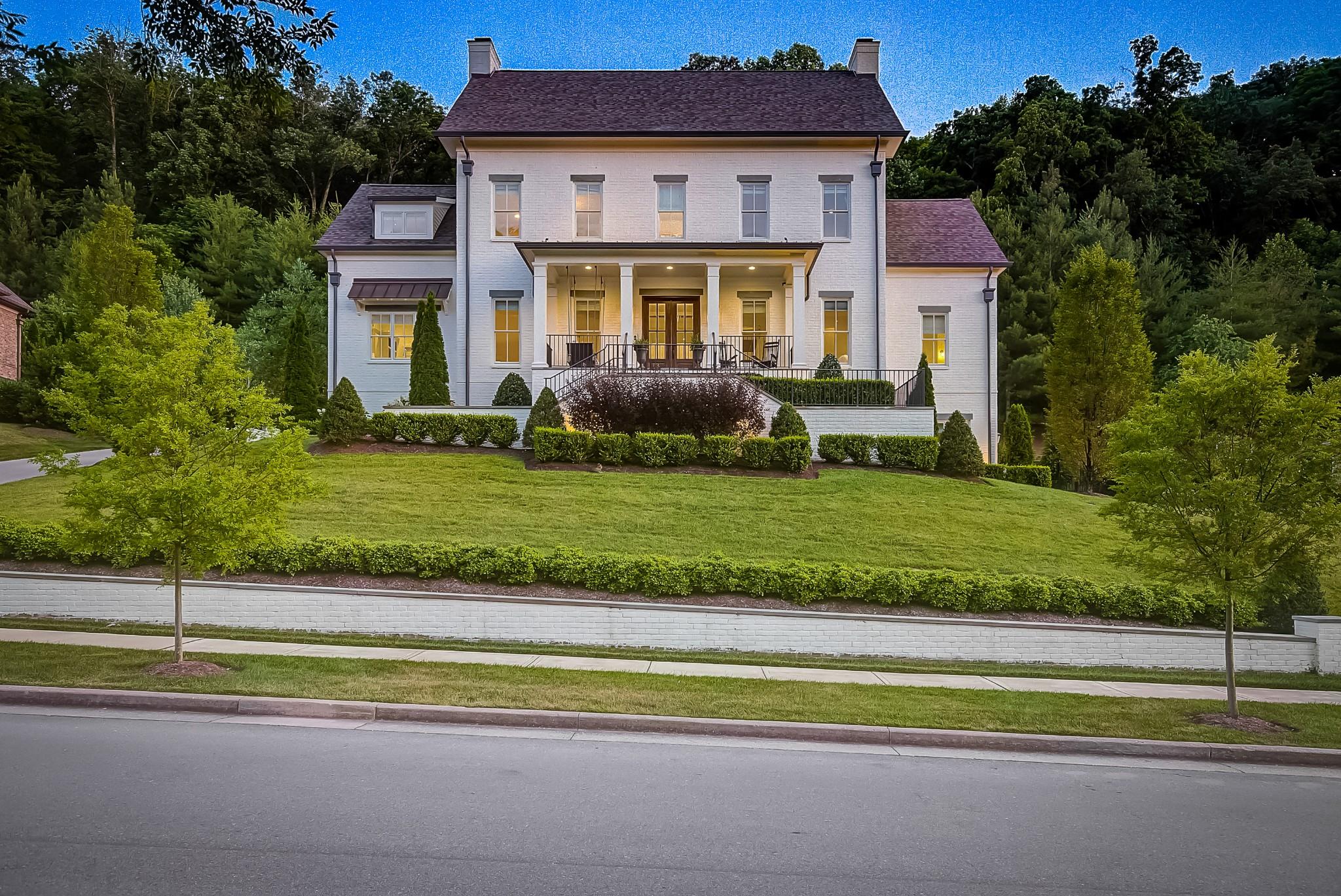 855 Windstone Blvd Property Photo