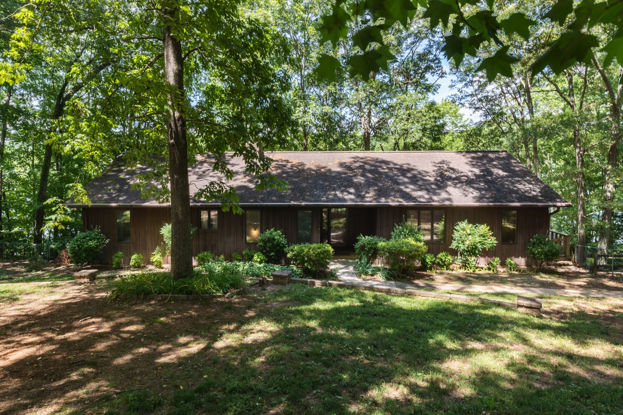 103 LAKE ST Property Photo - Estill Springs, TN real estate listing