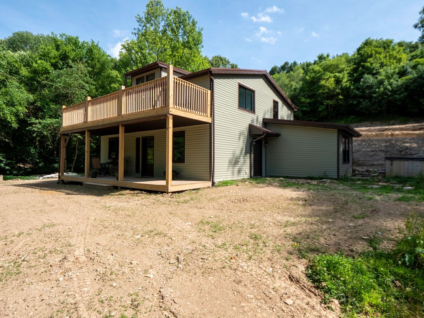 2663B Highway 25 W Property Photo - Cottontown, TN real estate listing