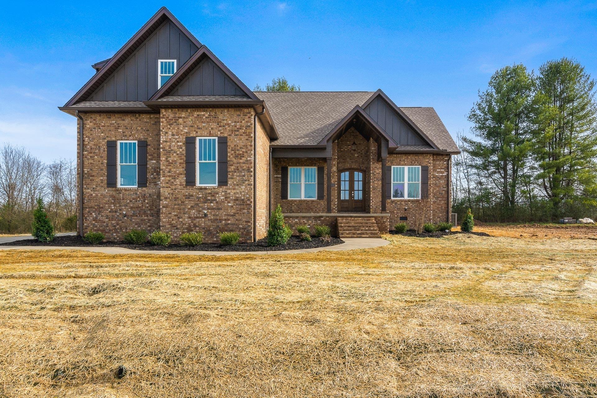 345 Chestnut Oak Avenue Property Photo