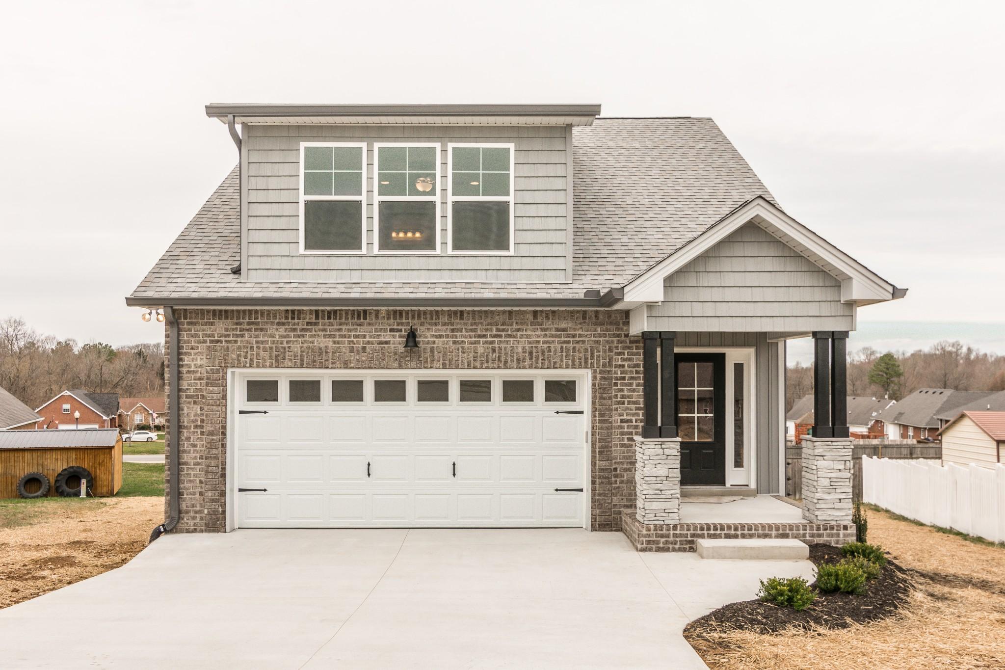 504 Cardinal Cir Property Photo - Westmoreland, TN real estate listing